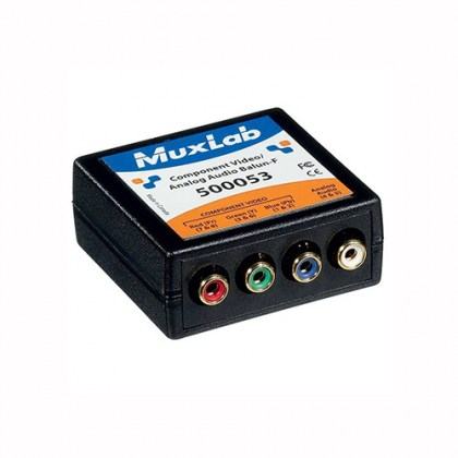 AUDIO-VIDEO-BALUN1