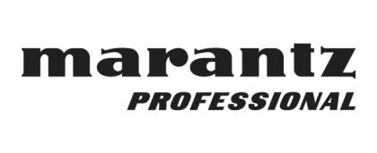 marantz-pro-logo