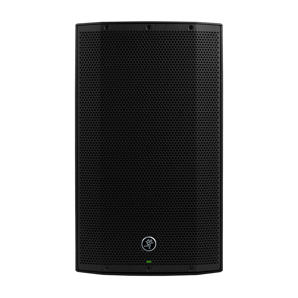 "MACKIE THUMP12A ΕΝΕΡΓΟ ΗΧΕΙΟ 12"" 1300W"