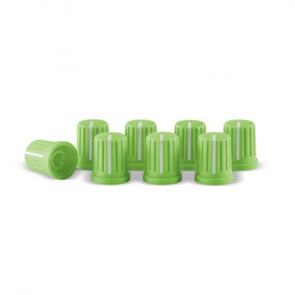 040453_knob_cap_green_01_opt.jpg