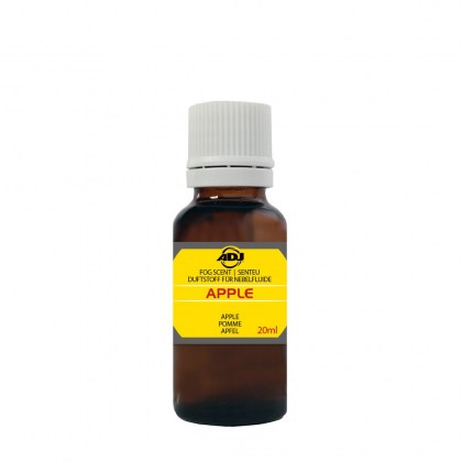 090041_adj_fog_scent_apple_20ml_01_opt
