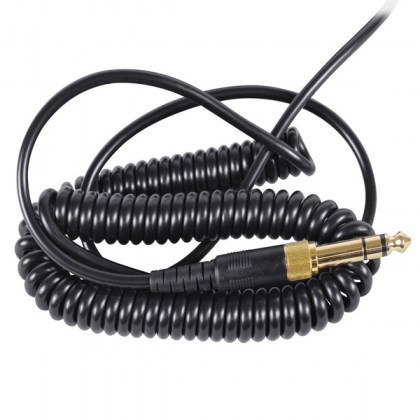 144-509_allenheath_xone_xd2_53_cord_cable_opt.jpg