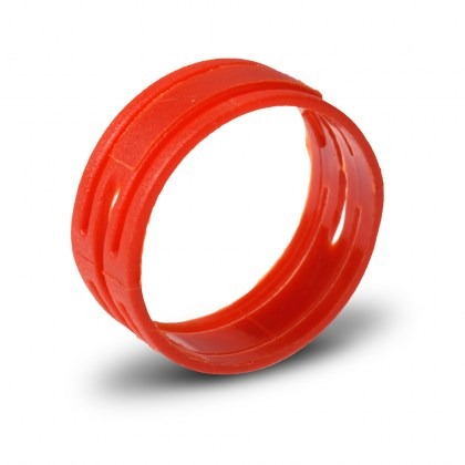 534031_ring_red_01_opt.JPG