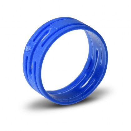 534107_ring_blue_01_opt.JPG