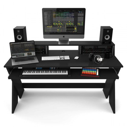 830030_sound_desk_pro_black_01_opt.jpg