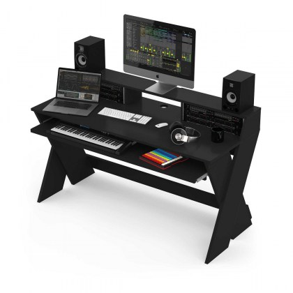 830030_sound_desk_pro_black_02_opt.jpg